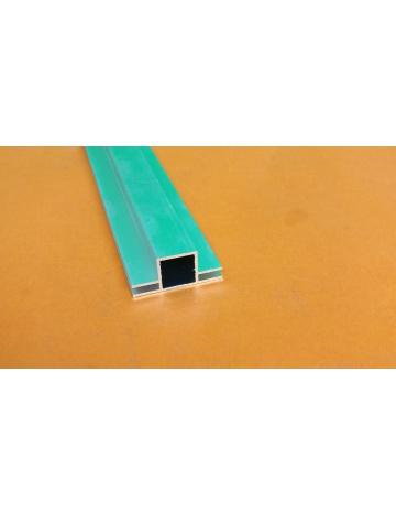 Profil aluminiowy  (HJ15V2)