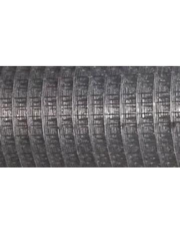 AGRISALD oczko 25,4x25,4mm, drut 1,8mm