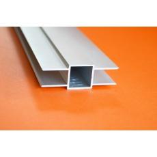 Profil aluminiowy HJ20R