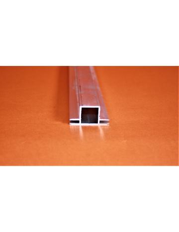 Profil aluminiowy (HJ20V2)