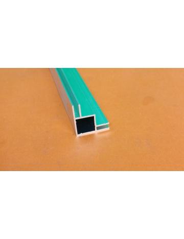 Profil aluminiowy (HJ15V3)
