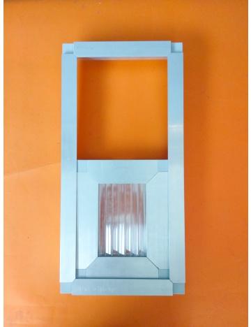 Okno wycieczki 42 x 21cm