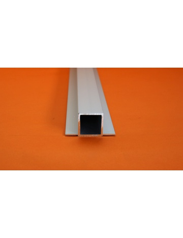 Profil aluminiowy (HJ25K2 anodowane)