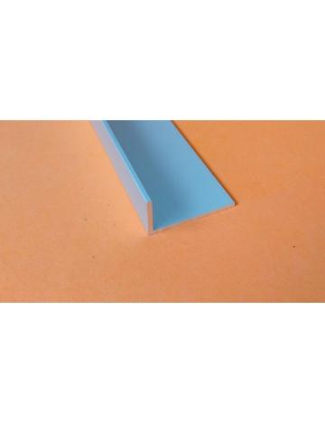 Profil aluminiowy L (HL42 anodowane)