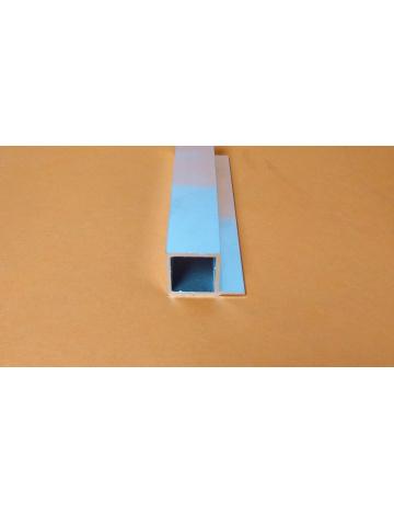 Profil aluminiowy (HJ25TK1)
