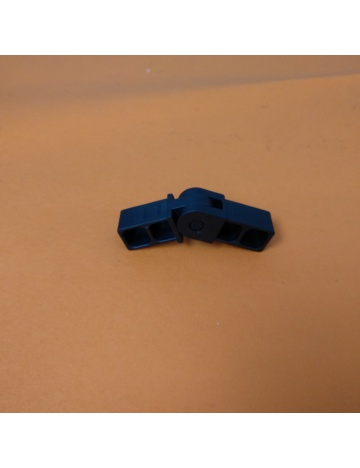 Złączki plastikowe 208C