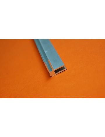 Profil aluminiowy (HLV3)