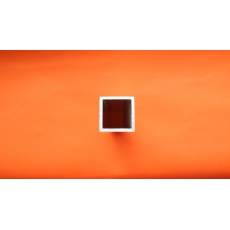 Profil aluminiowy 25x25x2mm