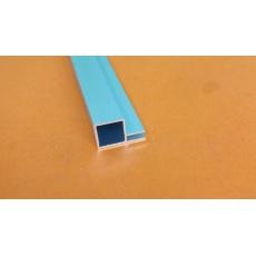 Profil aluminiowy HJ15V