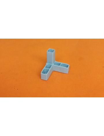 Złączki plastikowe 153