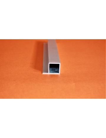 Profil aluminiowy (HJ20K1 elox.)
