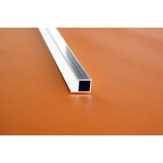 Profil aluminiowy HJ20K