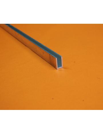 Profil aluminiowy U (HU1220)