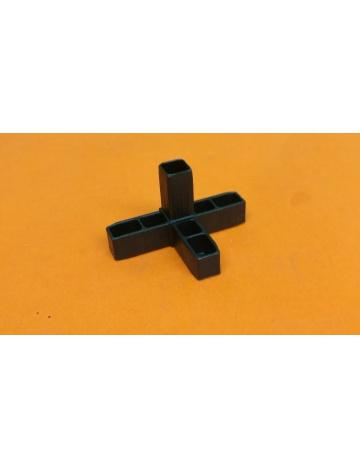 Złączki plastikowe  152C