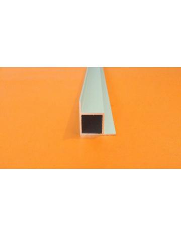 Profil aluminiowy (HJ20K3 anodowane)