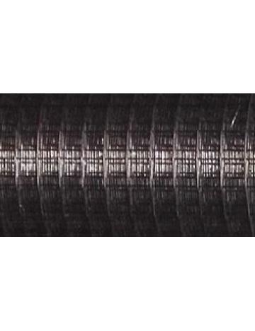 AGRISALD oczko 19x19mm, drut 1,5mm