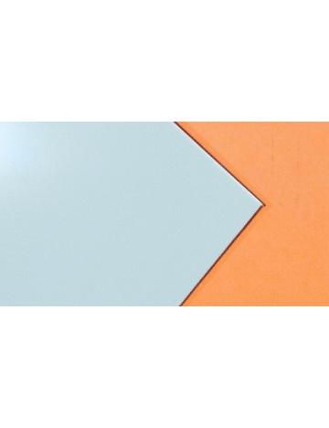 Płyta polipropylenowa, 3mm (200x100cm)