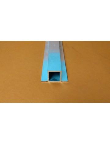 Profil aluminiowy (HJ25K2)