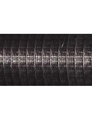 AGRISALD oczko 12,7x12,7mm, drut 1,5mm