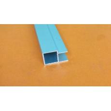 Profil aluminiowy HJ15H