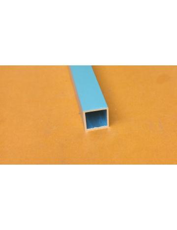 Profil aluminiowy (HJ15 anodowane)