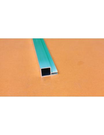 Profil aluminiowy (HJ15V1)