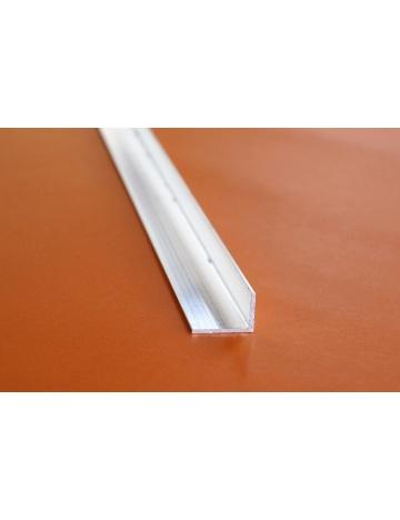 Profil aluminiowy L (HL25)
