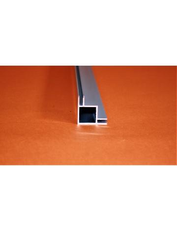 Profil aluminiowy (HJ20V3 anodowane)