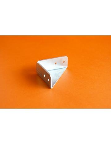 Wzmocnienie aluminiowe  06