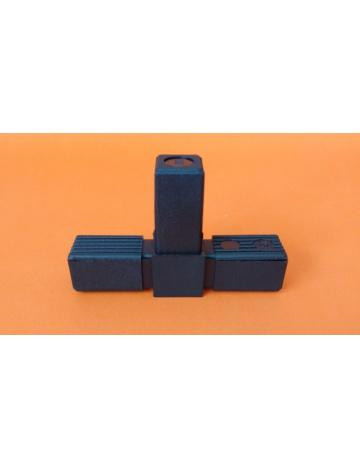 Złączki plastikowe 304/KJ