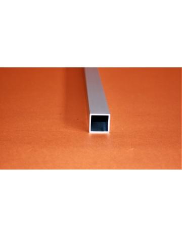 Profil aluminiowy (HJ20 anodowane)