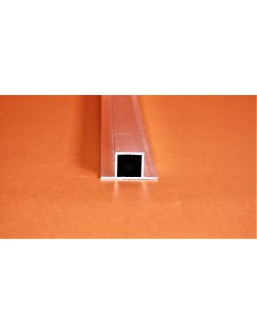 Profil aluminiowy (HJ20K2)