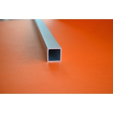 Profil aluminiowy HJ20