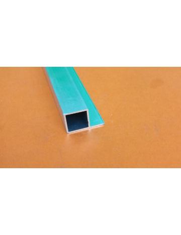 Profil aluminiowy (HJ15K1)