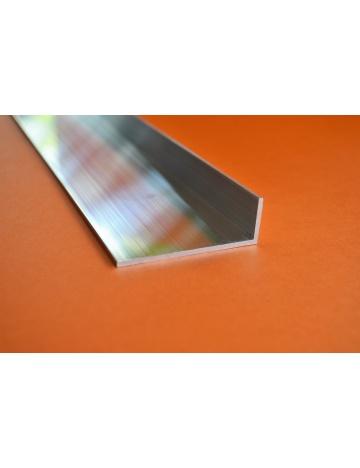 Profil aluminiowy L (HL62)