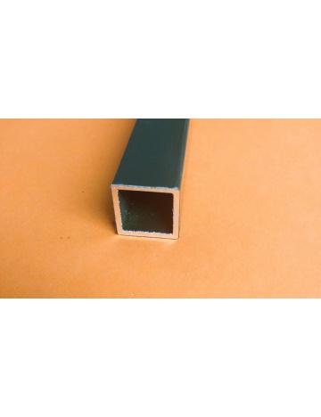 Profil aluminiowy (HJ20 zielony komaxit)