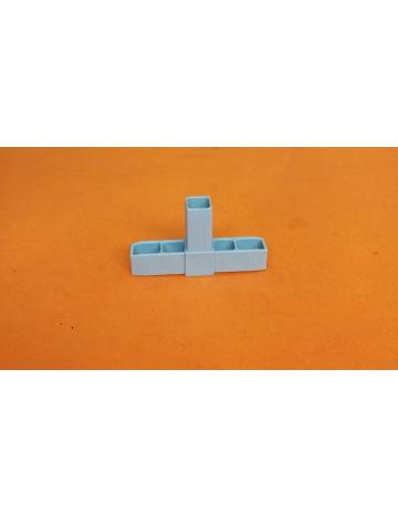 Złączki plastikowe 154