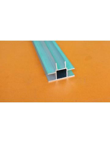 Profil aluminiowy (HJ15H4)