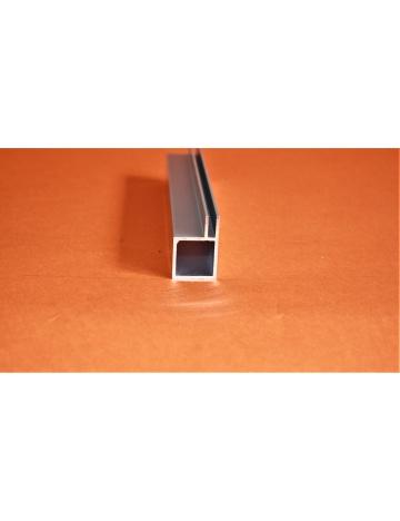 Profil aluminiowy (HJ20V1 anodowane)