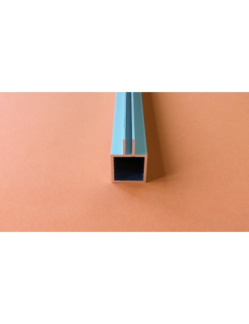 Profil aluminiowy (HJ20V7 anodowane)