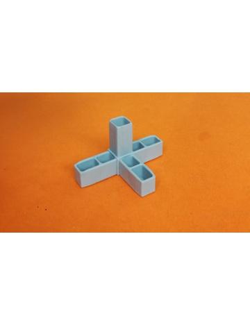 Złączki plastikowe 152