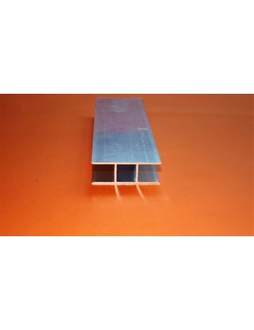 Profil aluminiowy (HJ20H2)