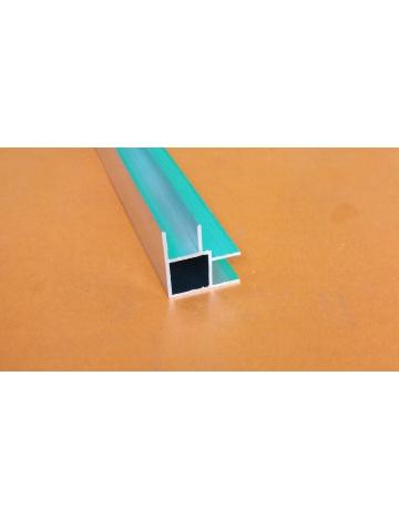 Profil aluminiowy (HJ15H3)