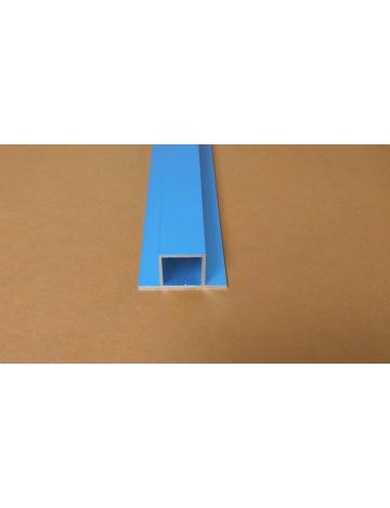 Profil aluminiowy (HJ25TK2 anodowane)