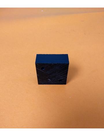 Złączki plastikowe 409