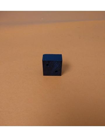Złączki plastikowe 309H