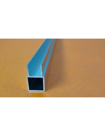 Profil aluminiowy (HJ15H7 anodowane)